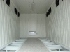spezialcontainer-3