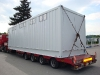 spezialcontainer-4