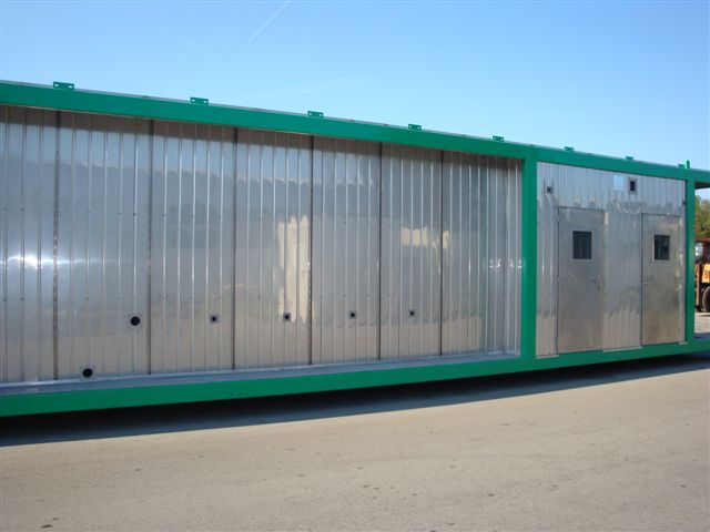 special-container-1