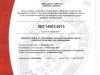 ISO14001_2017_EN-page-001