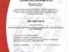 ISO9001_2017_EN-page-001
