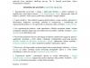 Jedinstvo-Politika kvalitete i zaštite okoliša-page-001