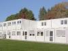 Modular building school