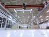 Production of Hygienic paper, Krapina Croatia (4)