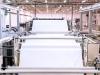 Production of Hygienic paper, Krapina Croatia (7)