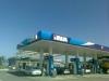 trogir-brigi-03-05-2012