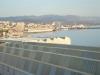 Rijeka, Croatia - free spaces for renting