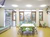 Architektur: ULRICH + ULRICH Architekten