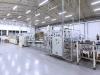 Proizvodnja higijenskog papira Krapina, Hrvatska (10)