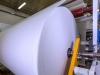 Proizvodnja higijenskog papira Krapina, Hrvatska (14)