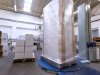 Proizvodnja higijenskog papira Krapina, Hrvatska (18)