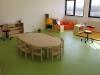 Dječji vrtić, modularni objekt