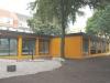 Kindergarten KITA Bremen img_4143