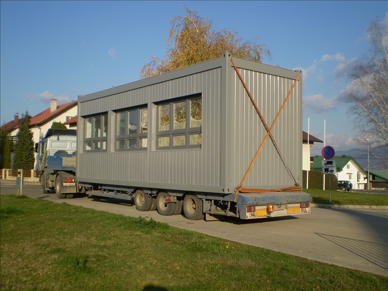 container-transport-resized.jpg