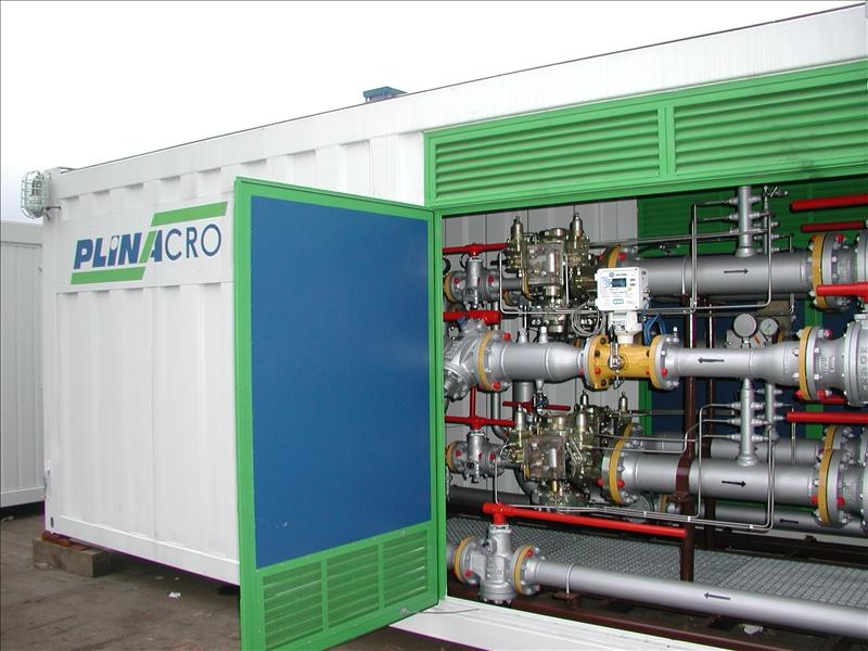 kontejner-za-smjestaj-plinske-mjerno-regulacijske-stanice-resized.jpg