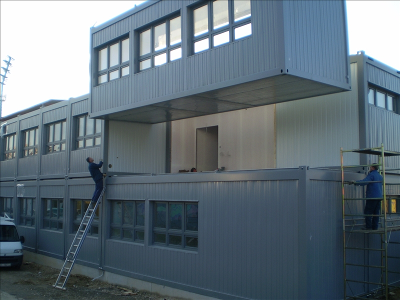modular-building-faculty-ba-krcelic-zapresic-2-resized.jpg