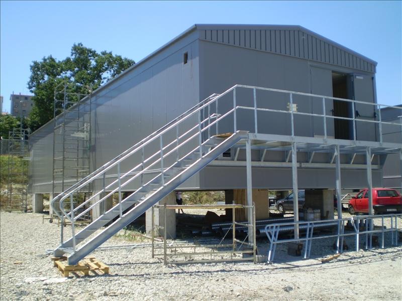 prefabricirani-modularni-objekti-za-smjestaj-upravljacke-opreme-naftnih-postrojenja-13-resized.jpg