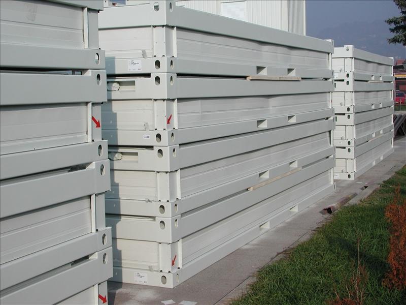 rastavljivi-kontejner-u-paketu-2-resized.jpg