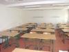 Modularni objekti, škola, Nürnberg