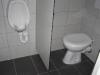 sanitarni-kontejner-unutrasnjost-7.jpg