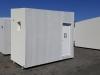 Sanitarni moduli za kamp