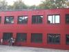 Škola Rosstal
