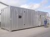 Specijalni kontejner za smještaj tehničke opreme