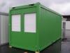 Uredski kontejner