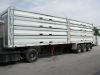 prijevoz kontejnera
