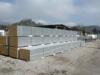 zidni i krovni paneli