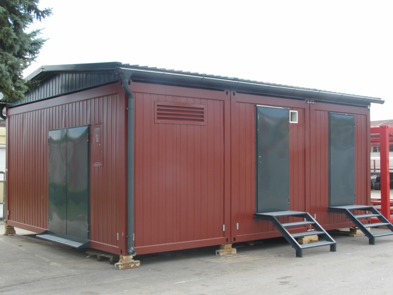 Container-for-comunication-data-center.jpg