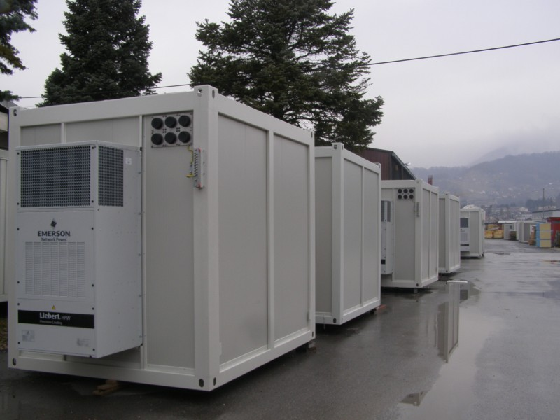 GSM-container.jpg