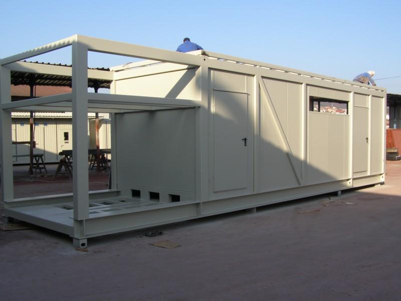 Kontejner-za-smjestaj-elektrorasklopnog-postrojenja-(11).jpg