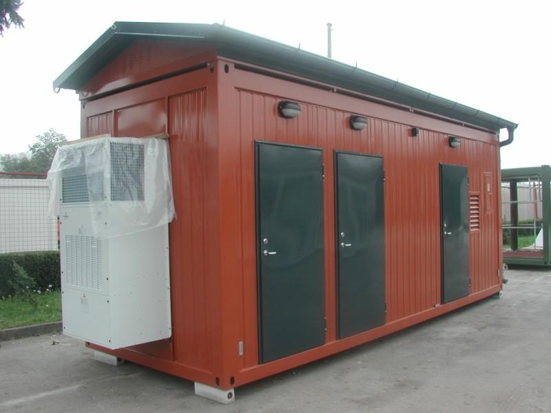 Kontejner-za-smjestaj-komunikacijske-opreme-data-center-(6).jpg