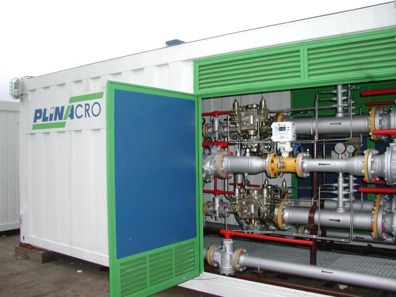 Kontejner-za-smjestaj-plinske-mjerno-regulacijske-stanice.jpg