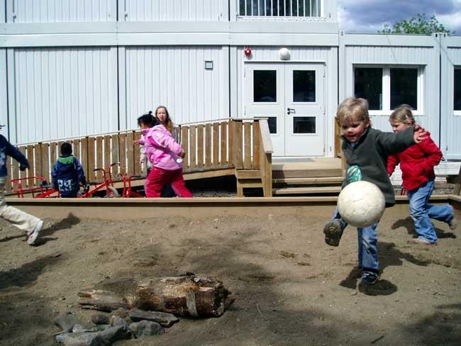 Modular-object--kindergarten-(4).jpg