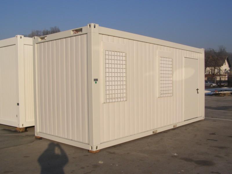 Uredski-kontejner-sa-protuprovalnom-zastitom-na-prozoru-(1).jpg