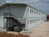 containerized camps