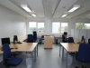 containerized objects - office