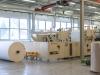 Production of Hygienic paper, Krapina Croatia (2)