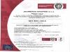 ISO-9001-EN30012020095240-page-001