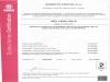 ISO14001_2020_EN-page-001