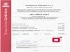 ISO45001_2020_EN-page-001