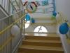 Kindergarten Đurđice
