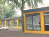 Kindergarten KITA Bremen img_4141