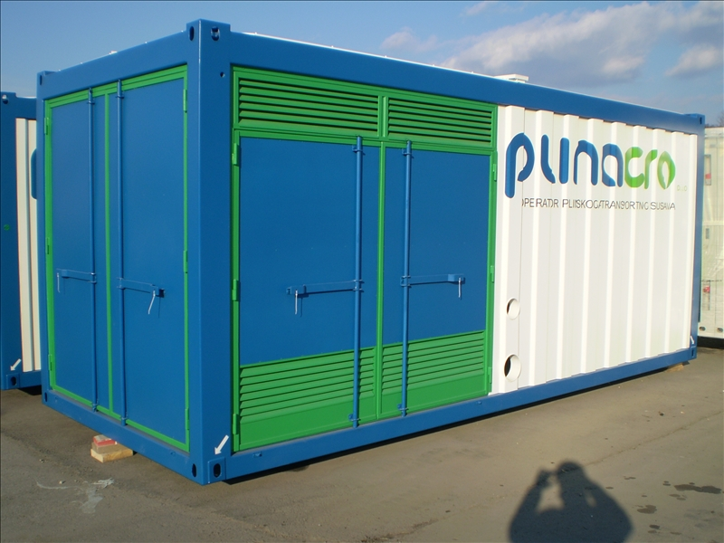 plinacro-kontejner-1-resized.jpg