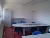Modular building Faculty