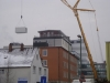 container-augsburg