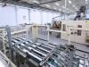 Proizvodnja higijenskog papira Krapina, Hrvatska (20)