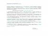 Jedinstvo-Politika-kvalitete-i-zastite-okolisa-page-001